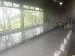 榊原温泉温泉浴場