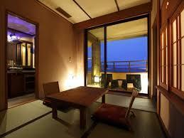 草津温泉 客室2