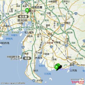 ホテル愛知県西尾市