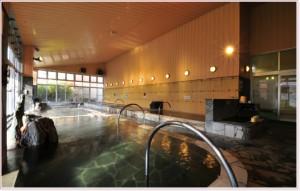 佐賀県温泉ホテル