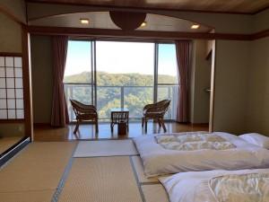 真鶴ホテル